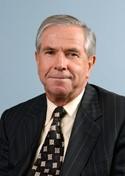 Alan T. McLean