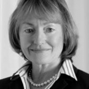 Bonnie Tracy