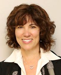 Amy Caplan Stern