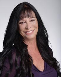 Paula-Reeves
